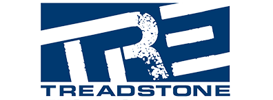 Treadstone Performance logo